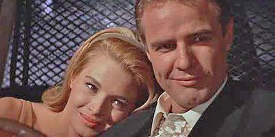 """Dimanche soir à la télé : on mate """"Frankenstein"""" de Kenneth Branagh et """"La Poursuite impitoyable"""""""