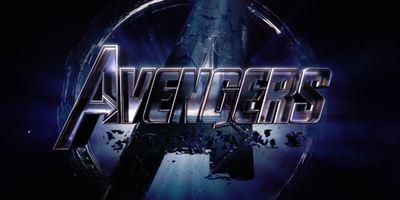 Avengers : quels personnages sont morts dans Infinity War ? [SPOILERS]