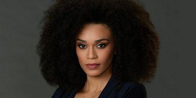 Queen Sono : une star de Quantico dans la première série Africaine Netflix