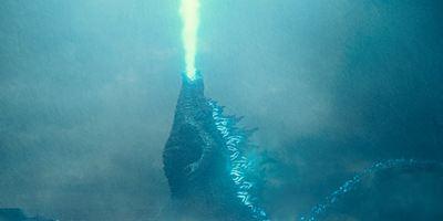 Nouvelle bande-annonce Godzilla II : Millie Bobby Brown au coeur de la bataille avec le dragon à 3 têtes
