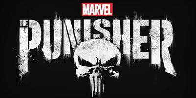 Marvel's The Punisher : la saison 2 en janvier sur Netflix