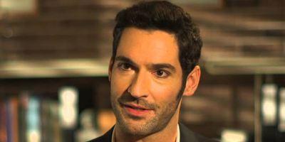 Lucifer : ce qui vous attend dans les deux épisodes bonus de la saison 3 diffusés demain sur C8