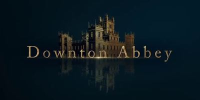 Downton Abbey : le film s'offre un premier teaser