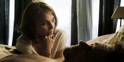 """Infidèle sur TF1 : """"C'est très inconfortable pour le téléspectateur, ça interroge beaucoup"""" selon Claire Keim"""