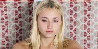 Infidèle : savez-vous que Chloé Jouannet est la fille d'Alexandra Lamy ?