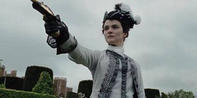 BAFTA 2019 : La Favorite porte bien son nom avec 12 nominations