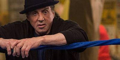 Rocky Balboa, le seul personnage de fiction à avoir intégré le Hall of Fame de la boxe