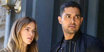 NCIS, The Red Line, Ransom... CBS dévoile ses dates de mi-saison