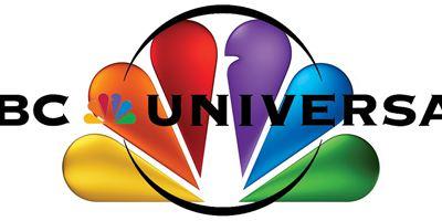 NBCUniversal va lancer son propre service de streaming