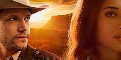 Roswell, New Mexico : que vaut la nouvelle version de la série ado culte ?