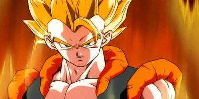 Dragon Ball Z : quels sont les films préférés des spectateurs japonais ?
