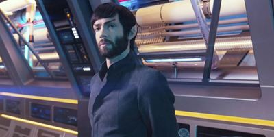 Star Trek Discovery : Spock, les origines de Michael Burnham... ce que l'on attend de la seconde saison ?