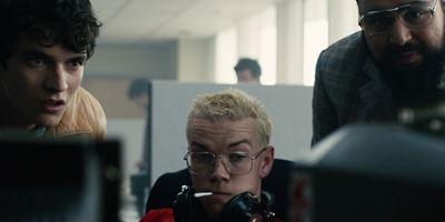 Bandersnatch : quelle fin n'a pas séduit les utilisateurs ? Netflix révèle les chiffres