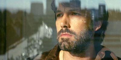 Décès de l'ex agent de la CIA Tony Mendez, qui a inspiré le film Argo
