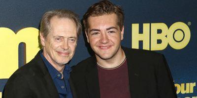 Les Soprano : Michael Gandolfini reprend le rôle de son père dans le film prequel !