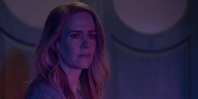 S06E03 - Chapter 3 stream