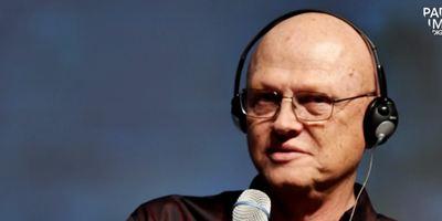 De Star Wars à... Star Wars : rencontre avec la légende des effets visuels Dennis Muren