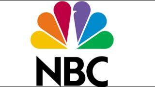Saison 2010/2011 : Les séries de NBC