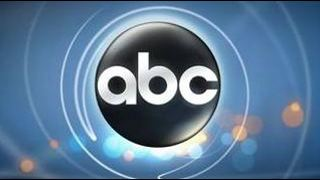 Saison 2010/2011 : Les séries d'ABC
