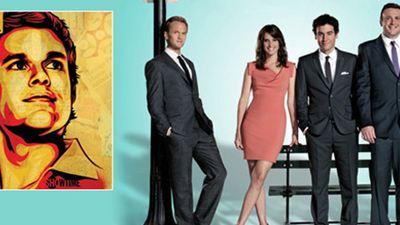 """""""Revenge"""", """"Dexter""""... 25 séries qui auraient dû s'arrêter bien avant !"""