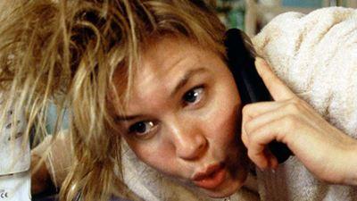 Ally McBeal, Bridget Jones, Cristina Yang...: notre top 10 des célibattantes !
