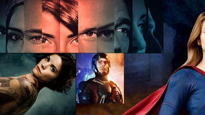 Les 12 séries dont on va beaucoup parler la saison prochaine