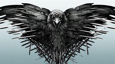 Game of Thrones : 8 personnages morts dans la série qui ont survécu dans les livres