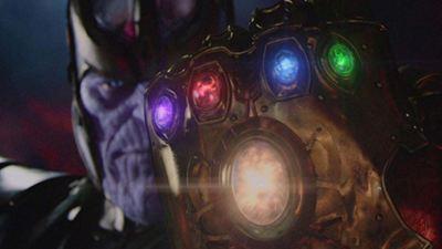 Marvel : 5 questions qu'on se pose encore sur les futurs films [SPOILERS]