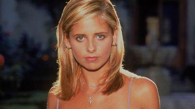 Buffy, Dawson... : si on adaptait ces séries cultes en films, ça donnerait quoi ?
