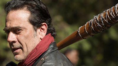 The Walking Dead : plusieurs personnages phares absents des premiers épisodes de la saison 8 ?