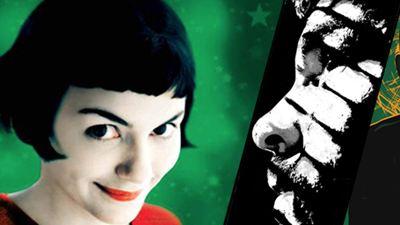 Un Prophète, Amélie Poulain, Holy Motors... Quels sont les meilleurs films français du XXIe siècle selon Indiewire ?