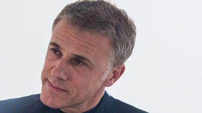 James Bond 25 : Christoph Waltz ne reviendra pas jouer Blofeld