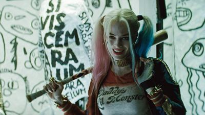 Harley Quinn : Margot Robbie annonce un film de plus !