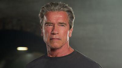 Terminator 6 : Schwarzenegger annonce le tournage pour juin