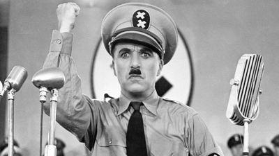 Le Dictateur, La Mort de Staline... : quand les dictateurs s'en prennent au cinéma