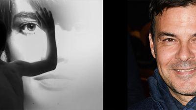 François Ozon retrouve le noir et blanc pour un clip de Françoise Hardy
