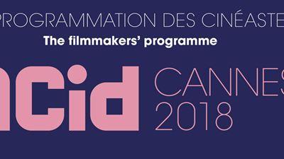 Cannes 2018 : tous les films sélectionnés à l'ACID