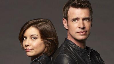 Grey's Anatomy, The Rookie... Toutes les séries d'ABC pour la saison 2018/2019 [BANDES-ANNONCES]