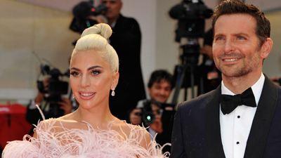Lady Gaga, Ryan Gosling, Emma Stone... Défilé de stars à la Mostra de Venise [MIS A JOUR]