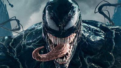 Venom : que signifie la scène post-générique ? [SPOILERS]