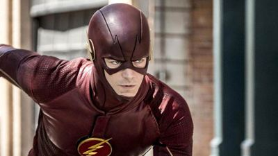Audiences US : The Flash revient stable, Black Lightning en baisse