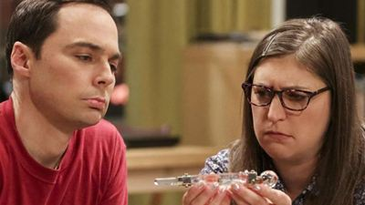 Audiences US : The Big Bang Theory en perte de vitesse ?
