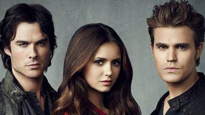 Vampire Diaries : comment rebondissent Nina Dobrev, Paul Wesley, et les autres un an et demi après la fin de la série ?