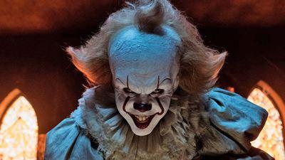 """Halloween à la télé : on mate """"Ça"""" et """"Halloween, 20 ans après"""""""