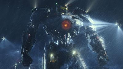 Netflix développe des séries animées Pacific Rim et Altered Carbon !