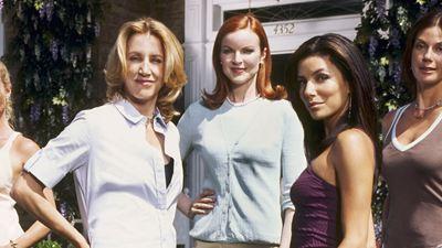 Desperate Housewives : que pensait la presse américaine de la série culte à son lancement ?