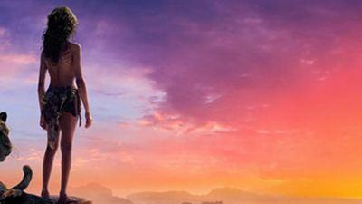 Le livre de la jungle par Andy Serkis, Will Smith en pigeon espion, ... Les bandes-annonces à ne pas rater