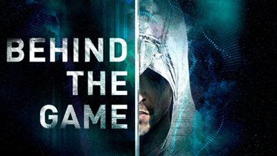 Behind The Game, l'expo au coeur d'Assassin's Creed