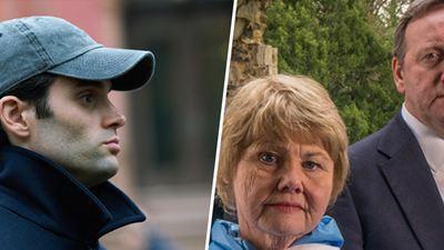 You, Inspecteur Barnaby, NCIS... Les rendez-vous séries du 24 au 30 décembre