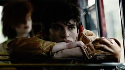 Black Mirror: on débriefe Bandersnatch et l'interactivité dans les séries [PODCAST]